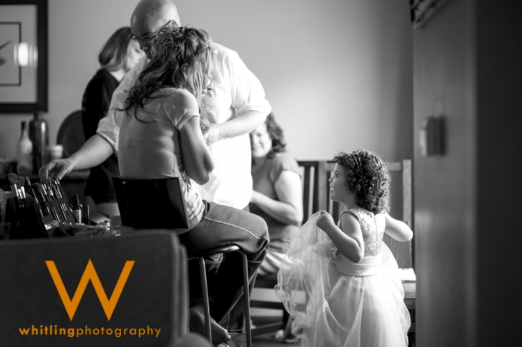 pittsburghweddingphotographer-116
