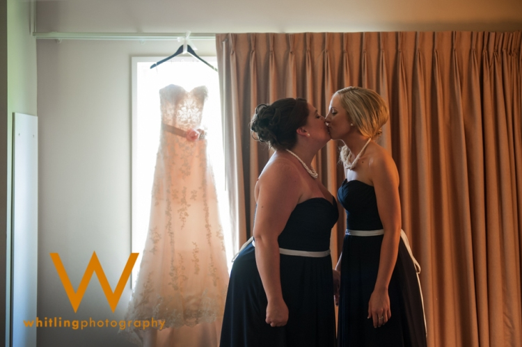 pittsburghweddingphotographer-120