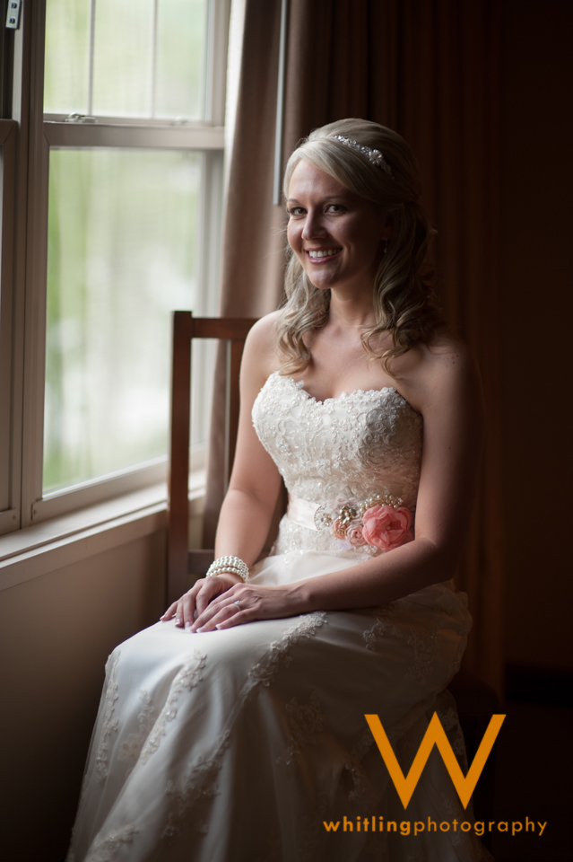pittsburghweddingphotographer-124