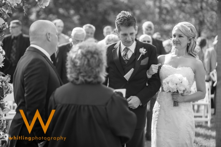 pittsburghweddingphotographer-143