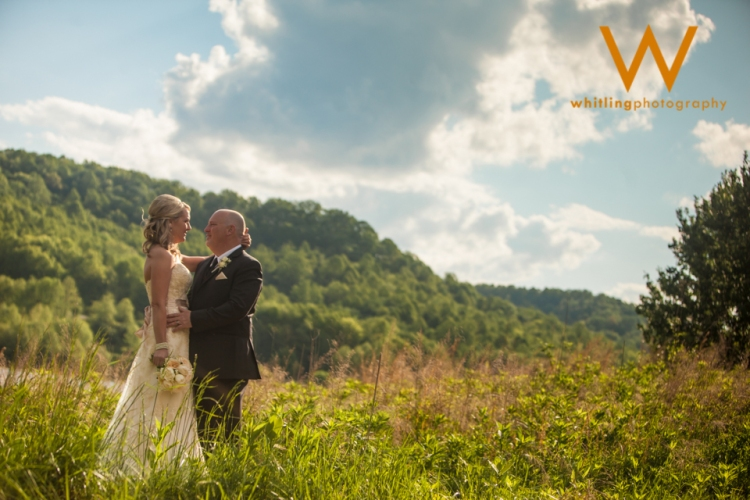 pittsburghweddingphotographer-153
